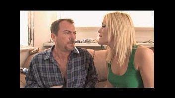 Alexis Texas and Kagney Linn Karter Threesome Blowjob Pussy Licking Hard Fuck