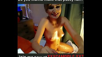 my mega-bitch sister-in-law joined webcams join her now.