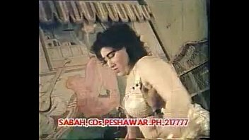pashto jaw-dropping song