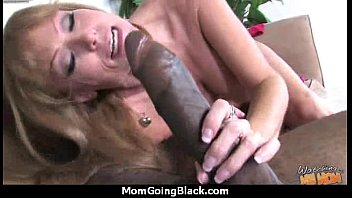 mother luvs daughters-in-law ebony bf six