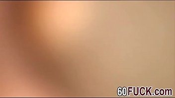 6fuck-2-8-217-outside-immense-titted-blond-cougar-samantha-gets-off-howdy-1