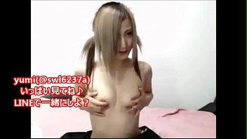 imai mero  tsubomi houjou maki japanese intercourse av