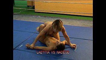 french grappling vol three - amazon039_s productions grappling.