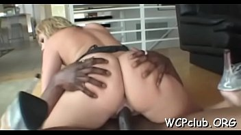 whorish milky doll with fine body is penetrated.