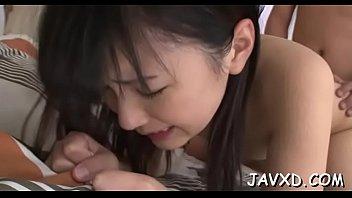 oriental porno dvd