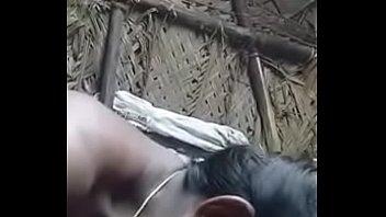 tamil aunty deep-throating my trouser snake