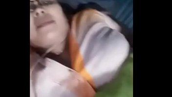 indian gal