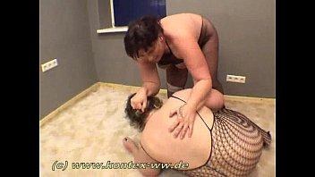 bodystockings catfight ella vs alex
