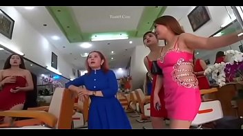Hot girl massage in Sai Gon Beautiful and sparkling see more here http://zo.ee/4shAC