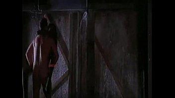 xvideoscomemily crawford nude intercourse from capriccio veneziano - xvideoscom