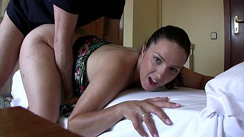 pamela sanchez follando en flick pornography casero con follamigo