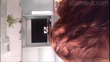 jennifer lawrence leaked nude - dzambutdotcom