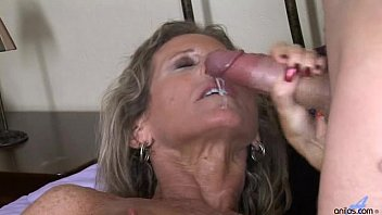 phat-chested cougar hard-core vagina boinking