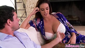 twistys - alison tyler preston parker starring at.