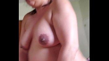 native yankee wifey  starlite