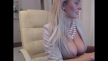 warm towheaded female live porno from.
