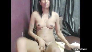 tamil nubile