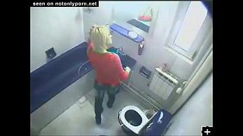 covert camera in toilet5 39