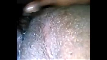 orangebone wifey luvs anal intrusion five