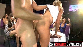 22 hotwife wives at underground rip up soiree orgy36