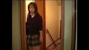 japanese mom sonny stepdaughter