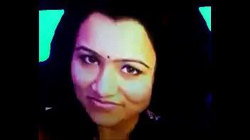 spunk tribute to bengali female tanushree torrid and.