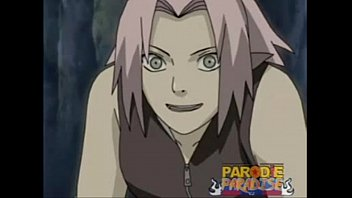 naruto boinks sakura anime pornography different.