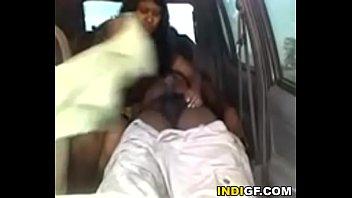 i romped my indian sis in her boyfriend039_s camper