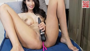 handsome mature and tempting doll love showcasing her.