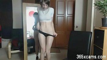 scorching web cam nymph live flash