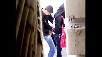 Nepali hidden camera  (for full visit: https:nepalianddesisex.blogspot.com )