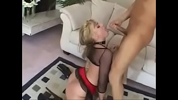 Anal Queen Fucking and Squirting, Free Porn ea xHamster