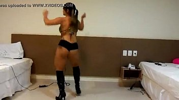 morena gostosa danccedil_ando funk contact adfly1jf4is