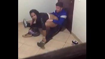 argentina puta la graban cojiendo con su amigodescarga.