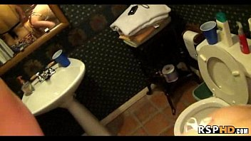 school sex caught on web cam 12 six 403