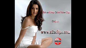 aishwarya rai crimson-hot smooching episodes hd.