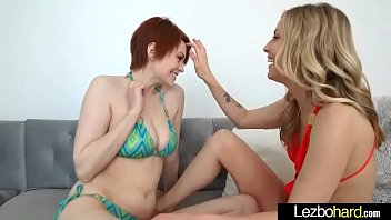 karla kush amp_ bree daniels lezzies ladies have.