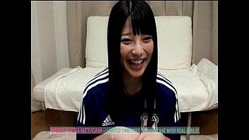 japanese gokkun cam flash - wwwfuck4net