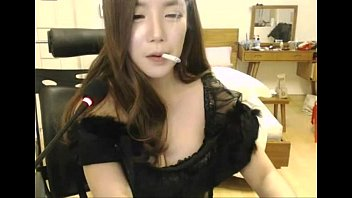 mischievous chinese web web cam honey can039_t stop.