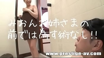 my girlfriend039_s old sista is a insatiable superslut.