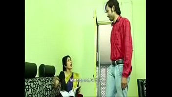 supah-steamy mallu aunty romance with hubby mate savita bhabi