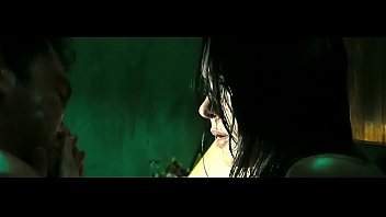 rebecka hemse kaerlighed paa film 2007