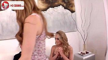 lexi belle kagney linn karter combined pornography hd 1080p