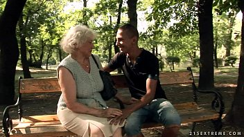 grandma norma-fellows
