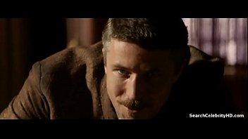 Esm&eacute_ Bianco Sahara Knite in Game Thrones 2011-2015