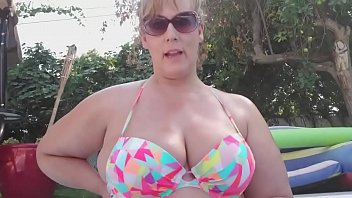 my big ass milf WWW.BBWPLUSSIZE.PW