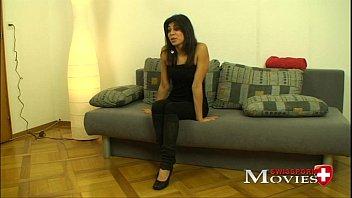 conversation porno flick with swissmodel corina 19y in zuuml_rich