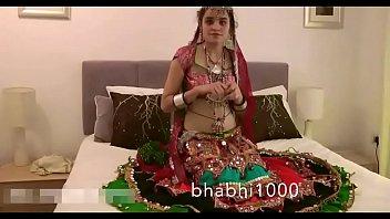 gujarati indian school honey jasmine mathur garba dance.