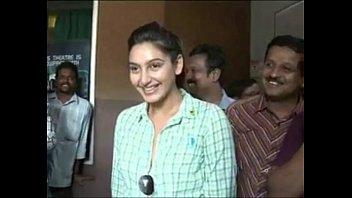 ragini kannada actress boobs pressed desikamapisachi.com