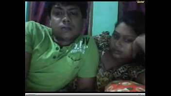 indian kolkata bangali poking web cam.